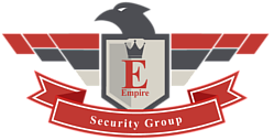 logo_empire_security