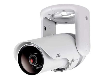 cam-security