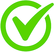 pngtree-green-check-mark-icon-flat-style-png-image_1986021